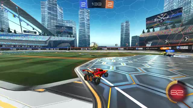 Watch and share Basic Double Touch GIFs on Gfycat