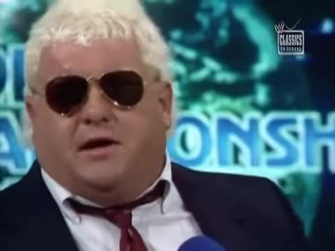 Watch and share Wrestling Promos GIFs and Dusty Rhodes GIFs on Gfycat