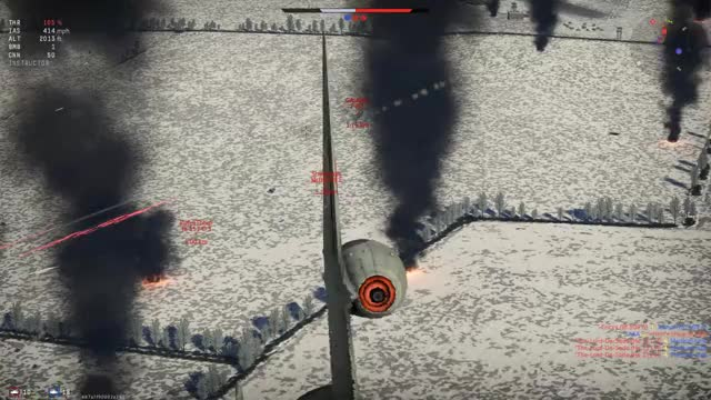Watch and share Warthunder GIFs by senorbeef on Gfycat