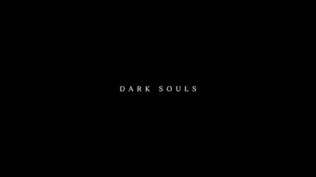 Watch Dark Souls III – PC/PS4/X1 – Ashes of Ariandel GIF by Tae Naruetai (@taenaruetai) on Gfycat. Discover more bandai namco entertainment, bandai namco entertainment europe, namco bandai GIFs on Gfycat