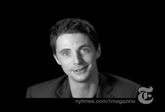Watch and share Matthew GIFs and Goode GIFs on Gfycat