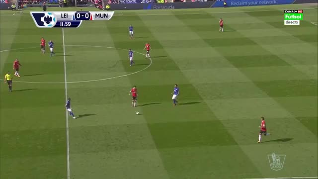 Watch and share Reddevils GIFs by sixtoo on Gfycat