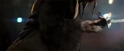 Watch and share Splinter GIFs on Gfycat
