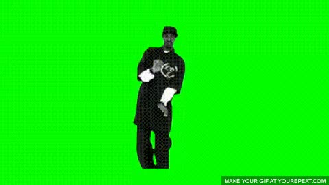 Watch snoop d GIF on Gfycat. Discover more related GIFs on Gfycat
