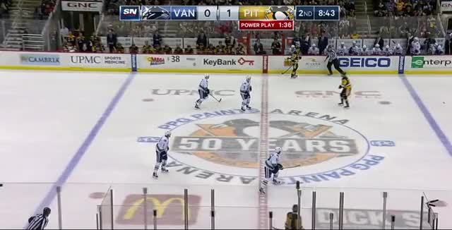 Watch and share Miller Kessel GIFs by The Pensblog on Gfycat
