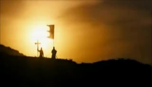 Watch and share Templar GIFs on Gfycat