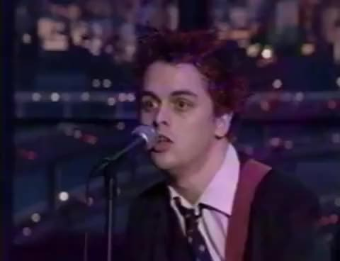 Watch 86 GIF on Gfycat. Discover more green day GIFs on Gfycat