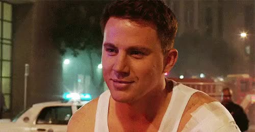 Watch and share 21 Jump Street GIFs and Channing Tatum GIFs on Gfycat