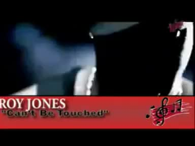 Watch Roy Jones - Can't be touched GIF on Gfycat. Discover more related GIFs on Gfycat