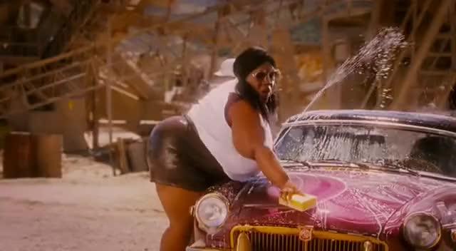 Watch and share Car Wash GIFs and Rasputia GIFs on Gfycat