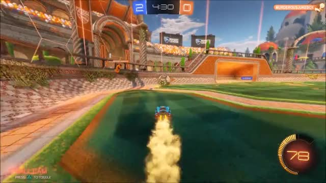 Watch and share League GIFs and Reddit GIFs by bigrocketal on Gfycat