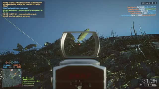 Watch and share Battlefield GIFs and Bf4 GIFs by paradoxum on Gfycat