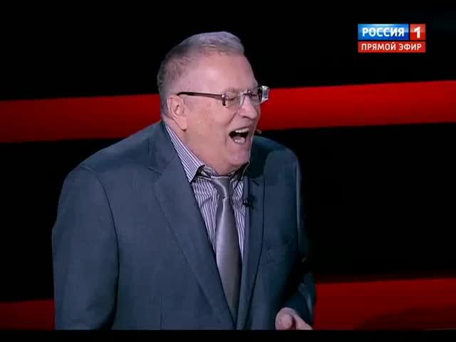 Watch Смех Жириновского GIF on Gfycat. Discover more смех, жириновский, депутат GIFs on Gfycat