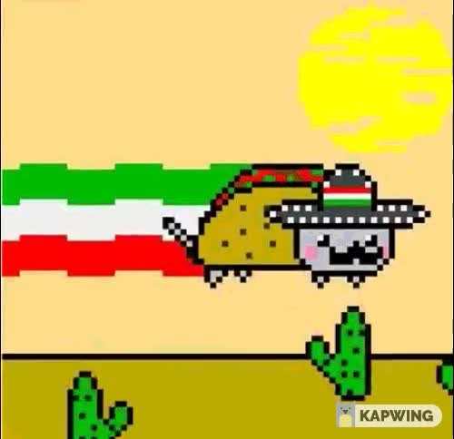 Watch and share Taco Tuesday GIFs and Low Rider GIFs by Milton Avalos on Gfycat