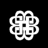 Watch and share Breaking Benjamin Icon GIFs on Gfycat