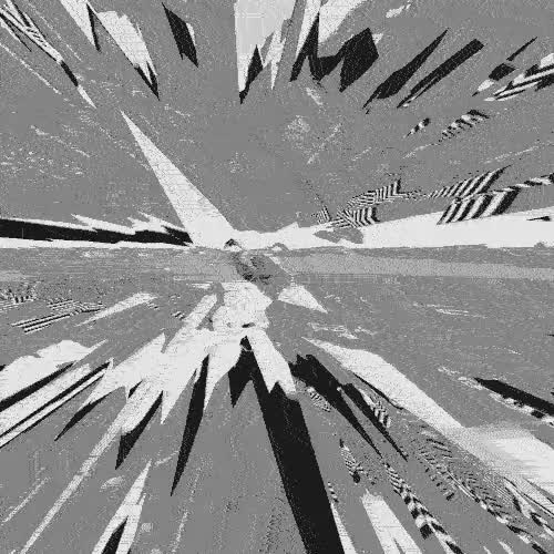 Watch and share Technology - Cracked Screen   Tags: broken Screen GIFs on Gfycat