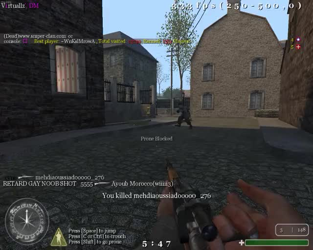 Watch and share Callofduty GIFs by spectral on Gfycat