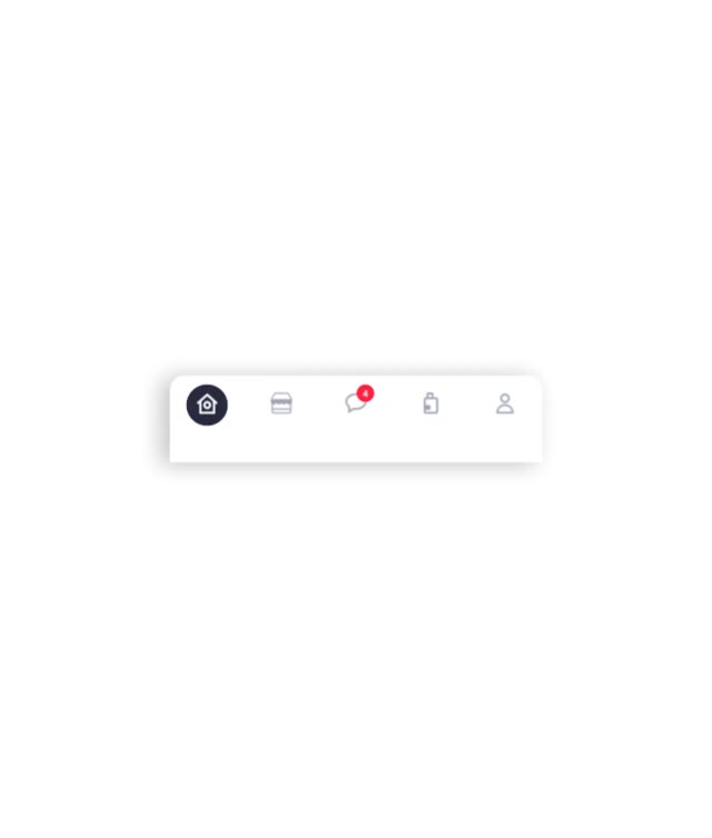 Watch and share Desktop GIFs by Yanjian Zhai on Gfycat