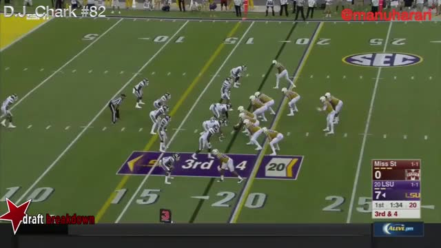 Watch and share Wide Receiver GIFs and Nfl Draft GIFs on Gfycat