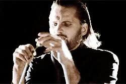 Watch and share Viggo Mortensen GIFs and Thriller Movies GIFs on Gfycat