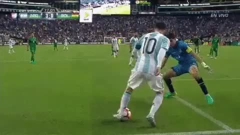 Watch and share Copa America GIFs and Argentina GIFs by jbrewlet on Gfycat