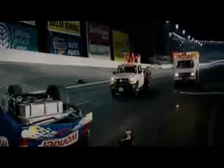 Watch and share Ricky Bobby On Fire GIFs on Gfycat