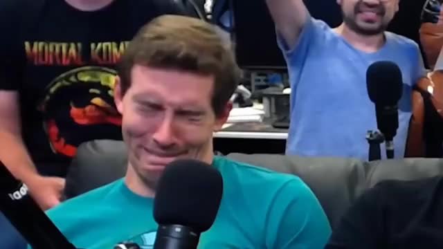 Watch and share Screwattack GIFs and Funhaus GIFs on Gfycat