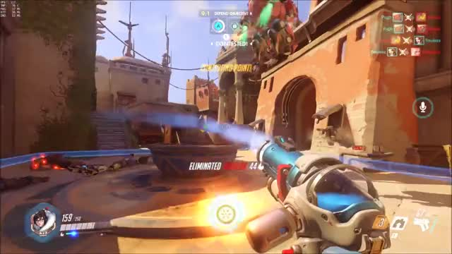 Watch and share Mei GIFs on Gfycat