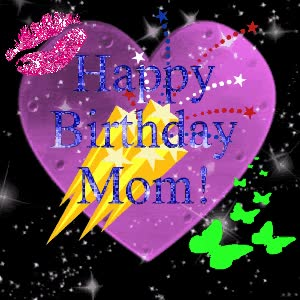 Watch and share Birthday Wishes For Mom - Mother Birthday Wishes - Birthday Wishes Zone GIFs on Gfycat