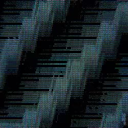 Watch binary GIF by @lustris on Gfycat. Discover more related GIFs on Gfycat