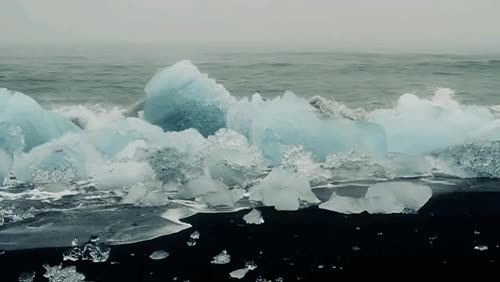 Watch and share Melting Ice GIFs on Gfycat