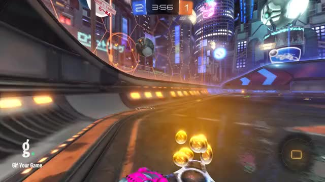 Watch Goal 4: als GIF by Gif Your Game (@gifyourgame) on Gfycat. Discover more Gif Your Game, GifYourGame, Rocket League, RocketLeague, als GIFs on Gfycat