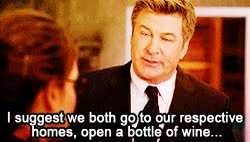 Watch and share Jack Donaghy GIFs on Gfycat