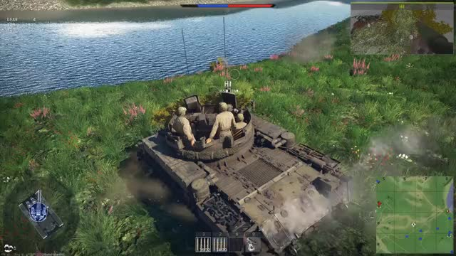 Watch RKO GIF by ImperialBower (@imperialbower) on Gfycat. Discover more Warthunder GIFs on Gfycat