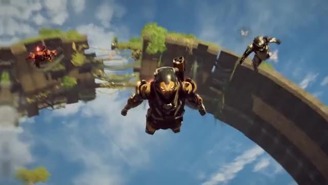 Watch Anthem Javelins GIF on Gfycat. Discover more Anthem, Anthem Game, Bioware, EA, Javelin Colossus, Javelin Interceptor, Javelin Ranger, Javelin Storm, Javelins, illeva GIFs on Gfycat