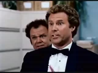 Watch this step brothers GIF on Gfycat. Discover more brothers, john c reilly, step, step brothers, will ferrell GIFs on Gfycat