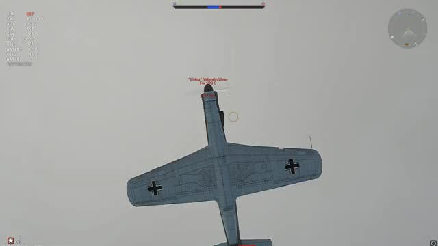 Watch War Thunder 2019.03.22 - 04.33.55.70.DVR GIF by r0nnes (@r0nnes) on Gfycat. Discover more do335, dogfight, fw190, r0nnes, war thunder, warthunder GIFs on Gfycat