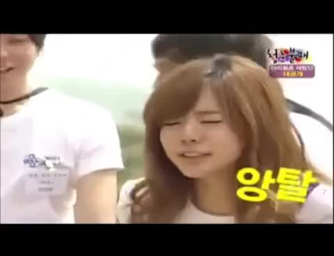 Watch and share Sunny GIFs and Yuri GIFs on Gfycat