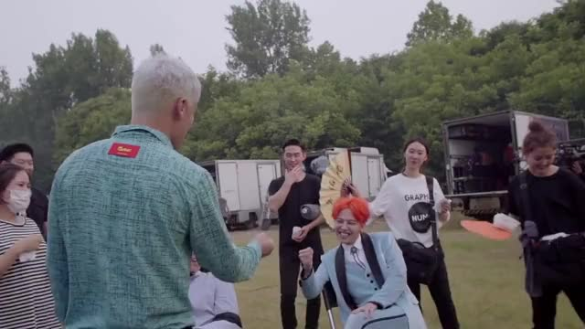 Watch BIGBANG - '맨정신(SOBER)' M/V BEHIND THE SCENES GIF on Gfycat. Discover more All Tags, BigbangMade, Sober, bigbang, bts, made, maded, madeseriesd GIFs on Gfycat