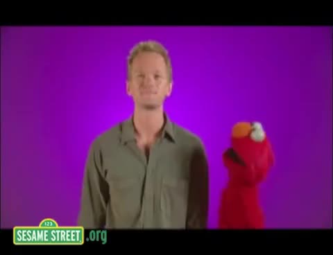 Watch NPH Elmo Happy Dance GIF on Gfycat. Discover more happy dance GIFs on Gfycat