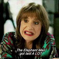 Watch this girls GIF on Gfycat. Discover more Girls, Girls*, Patti LuPone, girls, girls hbo, girls*, girlshbo, hbo girls, mine, patti lupone GIFs on Gfycat