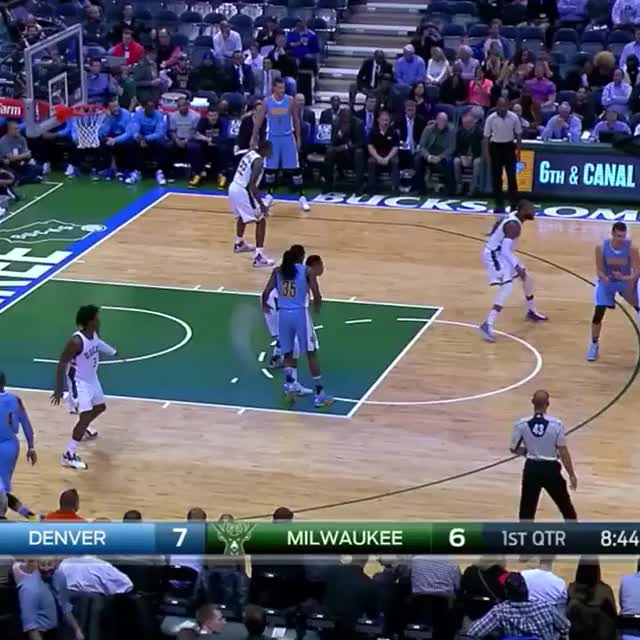 Watch and share Nba GIFs by wetheswept on Gfycat