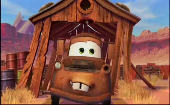 CARROS, Car, Disney, Hook, McQueen, antawakuna, arabalar, auta, autot, biler, car, carros, cartoon, disney, hook, ini, ma, mater, mcmissile, mcqueen, movie, pixar, ratai, truck, verd, carl the pickup truck GIFs