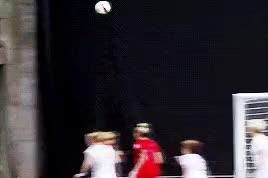 Watch FIFAWWC Semi Final #1: U.S.A. vs Germany. Final score 2-0. U GIF on Gfycat. Discover more alex morgan, anja mittag, carli lloyd, celia sasic, gerwnt, kelley o'hara, leonie maier, morgan brian, my stuff, soccer, tabea kemme, tobin heath, uswnt, woso, wwc 2015, wwc2015 GIFs on Gfycat