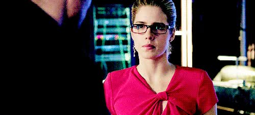 Watch just kiss already GIF on Gfycat. Discover more emily bett rickards GIFs on Gfycat