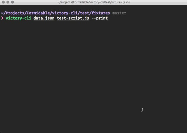 Watch and share Cli GIFs on Gfycat