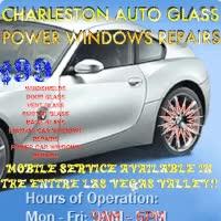 Watch and share Power Window Motor Repair GIFs on Gfycat