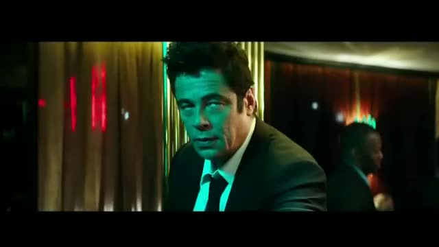 Watch this benicio del toro GIF on Gfycat. Discover more benicio del toro, donovan, song GIFs on Gfycat