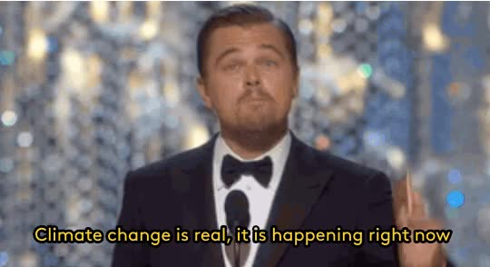 Watch Right Dicaprio GIF on Gfycat. Discover more leonardo dicaprio GIFs on Gfycat