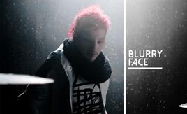 21p, Blurryface, Josh dun, Mine, Twenty one pilots, Tyler joseph, twentyonepilots, tøp, applecake GIFs